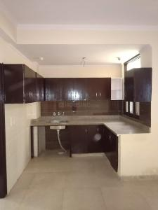 Gallery Cover Image of 1350 Sq.ft 2 BHK Apartment for rent in Gwal Pahari for 11000