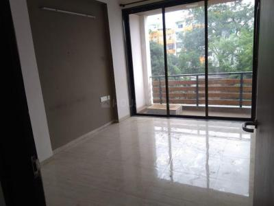 Gallery Cover Image of 1500 Sq.ft 3 BHK Apartment for rent in Napier Town for 18000