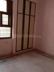 Gallery Cover Image of 850 Sq.ft 2 BHK Independent Floor for buy in Sector 24 Rohini for 5000000
