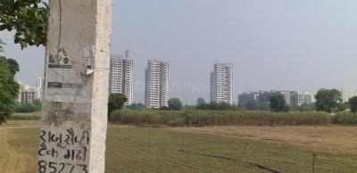 Gallery Cover Image of  Sq.ft Residential Plot for buy in Garhi Harsaru for 375000