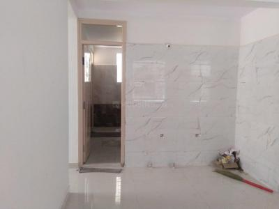 Gallery Cover Image of 3400 Sq.ft 4 BHK Independent House for buy in Vijayanagar for 28000000