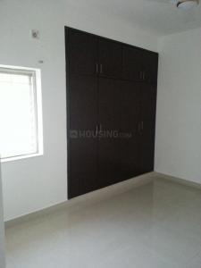 Gallery Cover Image of 1550 Sq.ft 3 BHK Apartment for rent in Ramapuram for 26000