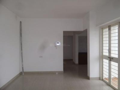 Gallery Cover Image of 1063 Sq.ft 2 BHK Apartment for buy in Hinjewadi for 5999999