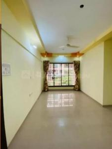 Gallery Cover Image of 625 Sq.ft 2 BHK Apartment for rent in Bachraj Residency, Virar West for 8000