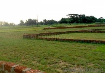 750 Sq.ft Residential Plot for Sale in Kharagpur, West Medinipur
