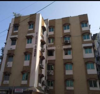 Gallery Cover Image of 3000 Sq.ft 2 BHK Apartment for buy in Khanpur for 6000000