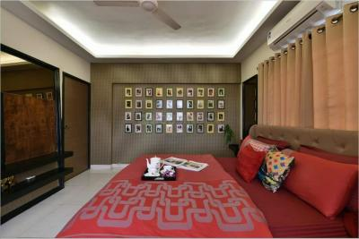 Gallery Cover Image of 1215 Sq.ft 2 BHK Apartment for buy in Pimple Gurav for 5350000