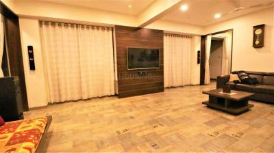 Gallery Cover Image of 2238 Sq.ft 4 BHK Apartment for rent in Sus for 40000