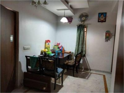 Gallery Cover Image of 2350 Sq.ft 3 BHK Independent House for buy in Bodakdev for 22500000