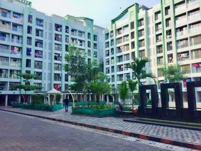 Gallery Cover Image of 830 Sq.ft 2 BHK Apartment for buy in Virar West for 3850000