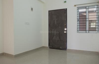 Gallery Cover Image of 450 Sq.ft 1 BHK Independent House for rent in Muneshwara Nagar for 13800