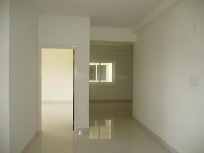 Gallery Cover Image of 1210 Sq.ft 2 BHK Apartment for buy in Pinnacle Enclave, Horamavu for 4600000
