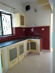 Gallery Cover Image of 3000 Sq.ft 4 BHK Independent House for buy in Adyar for 50000000