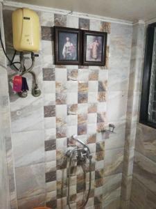 Bathroom Image of PG 4039807 Andheri East in Andheri East