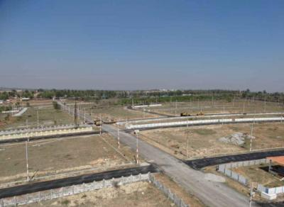 Gallery Cover Image of  Sq.ft Residential Plot for buy in Ankanahalli for 1700000