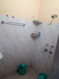 Bathroom Image of Kapil PG in Kaikhali