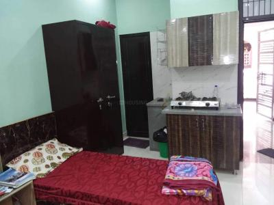 Bedroom Image of PG 4040216 Sector 6 Rohini in Sector 6 Rohini