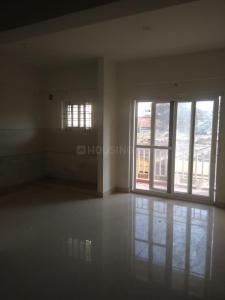 Gallery Cover Image of 1220 Sq.ft 2 BHK Apartment for buy in Devarachikkana Halli for 5310501