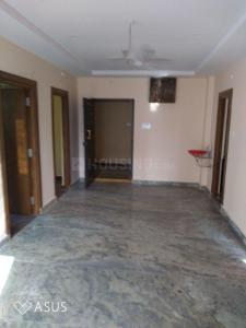 Gallery Cover Image of 1012 Sq.ft 2 BHK Apartment for rent in Kondapur for 25000