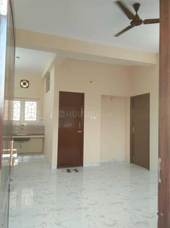 Main Entrance Image of 850 Sq.ft 2 BHK Apartment for rent in Avadi for 8000