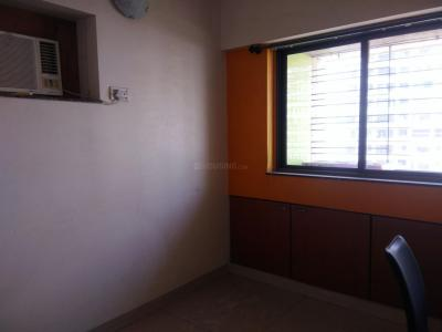 Gallery Cover Image of 580 Sq.ft 1 BHK Apartment for rent in Andheri East for 26000