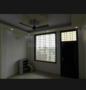 Gallery Cover Image of 1800 Sq.ft 3 BHK Independent Floor for buy in Patel Nagar for 23500000