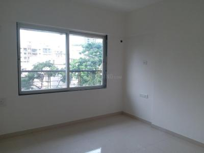Gallery Cover Image of 918 Sq.ft 2 BHK Apartment for rent in Borivali West for 36000