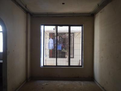 Gallery Cover Image of 490 Sq.ft 1 BHK Apartment for rent in Nalasopara West for 4900