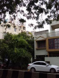 Gallery Cover Image of 4000 Sq.ft 3 BHK Independent House for buy in Indira Nagar for 65000000