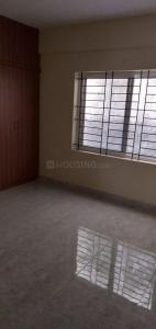 Gallery Cover Image of 700 Sq.ft 1 BHK Independent House for rent in RMV Extension Stage 2 for 13000