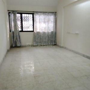 Gallery Cover Image of 1450 Sq.ft 2 BHK Independent House for rent in Unnat Nagar, Goregaon West for 60000