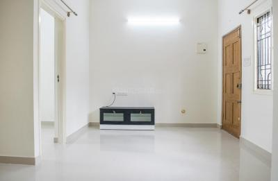 Gallery Cover Image of 900 Sq.ft 2 BHK Apartment for rent in Halanayakanahalli for 15200
