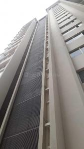 Gallery Cover Image of 1750 Sq.ft 3 BHK Apartment for rent in SKAV Aastha, Yeshwanthpur for 45000