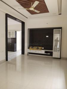 Gallery Cover Image of 1150 Sq.ft 2 BHK Apartment for rent in Kondapur for 20000