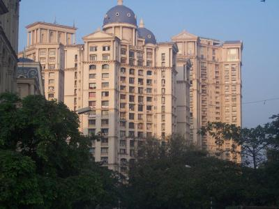 Gallery Cover Image of 1060 Sq.ft 2 BHK Apartment for buy in Powai for 31000020