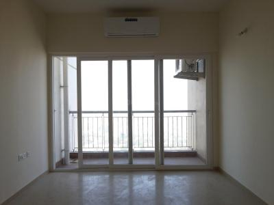 Gallery Cover Image of 1165 Sq.ft 2 BHK Apartment for buy in Sunshine Oakwood, Bhandup West for 18000000