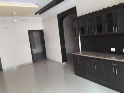 Gallery Cover Image of 1935 Sq.ft 3 BHK Apartment for buy in Kondapur for 11000000