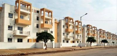 Gallery Cover Image of 2375 Sq.ft 3 BHK Apartment for rent in Sector 81 for 14000