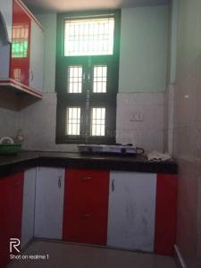 Gallery Cover Image of 550 Sq.ft 1 BHK Apartment for buy in Sahibabad for 2250000