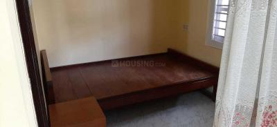 Gallery Cover Image of 1200 Sq.ft 1 RK Independent House for rent in HSR Layout for 8500