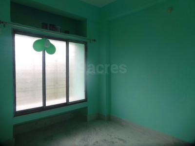 Gallery Cover Image of 1000 Sq.ft 3 BHK Apartment for rent in Mourigram for 11000