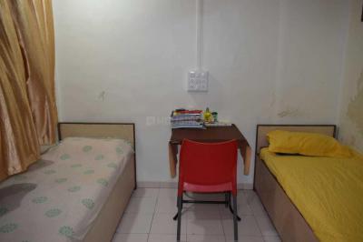 Bedroom Image of Kishore Mantri in Gamdevi