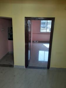 Gallery Cover Image of 450 Sq.ft 1 BHK Independent House for buy in Madhapur for 3600000