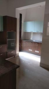 Gallery Cover Image of 10800 Sq.ft 5 BHK Independent House for buy in Radhey Mohan Drive for 90000000