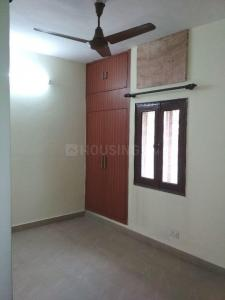 Gallery Cover Image of 1050 Sq.ft 2 BHK Apartment for rent in Sector 3 Rohini for 17000