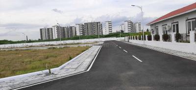 1307 Sq.ft Residential Plot for Sale in Mambakkam, Chennai
