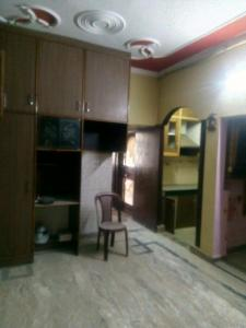 Gallery Cover Image of 1200 Sq.ft 3 BHK Apartment for buy in Shastri Nagar for 4975000