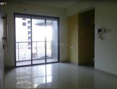 Gallery Cover Image of 1115 Sq.ft 2 BHK Apartment for rent in Seawoods for 40000