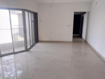 Gallery Cover Image of 1050 Sq.ft 2 BHK Apartment for buy in Kalyan East for 7700000