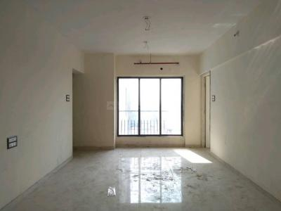 Gallery Cover Image of 1100 Sq.ft 3 BHK Apartment for rent in Kalwa for 26000